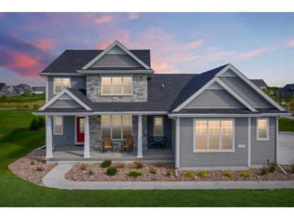 7970 W Mourning Dove Ln  Mequon, WI MLS# 1658081