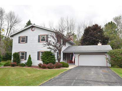 3618 W Chantilly Ct  Mequon, WI MLS# 1658125
