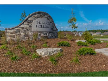 Lt46 Osprey Way  New Berlin, WI MLS# 1658215