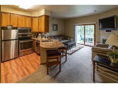 111 Center St  Lake Geneva, WI MLS# 1658232