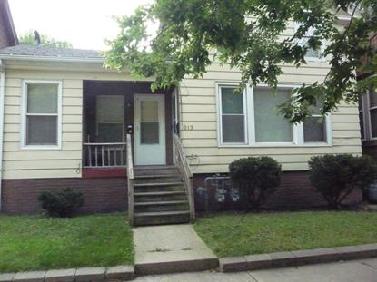 913 College Ave  Racine, WI MLS# 1658355