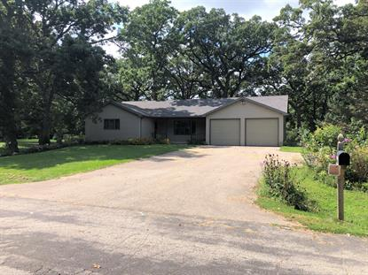 1128 Oakwood Ln  Elkhorn, WI MLS# 1658532