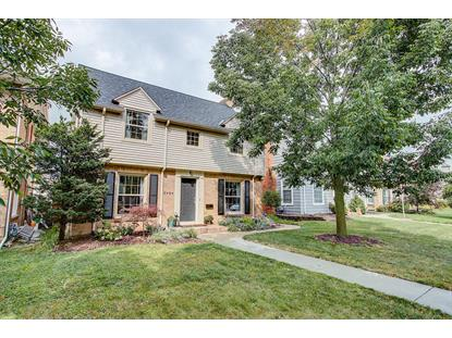 8924 Stickney Ave  Wauwatosa, WI MLS# 1658596