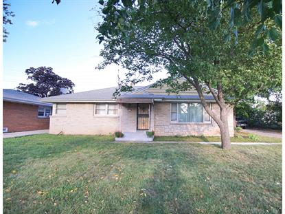 4022 N 93rd St  Wauwatosa, WI MLS# 1658620