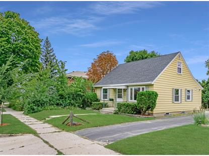 2516 S 70th St  Milwaukee, WI MLS# 1658872