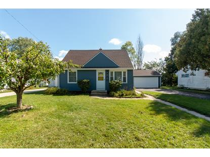 1138 3rd Ave  Grafton, WI MLS# 1659028