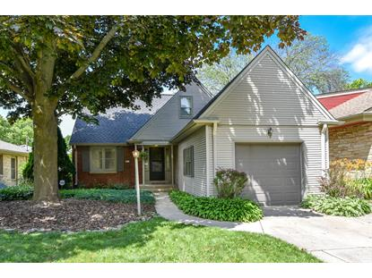 2611 N 95th St  Wauwatosa, WI MLS# 1659115