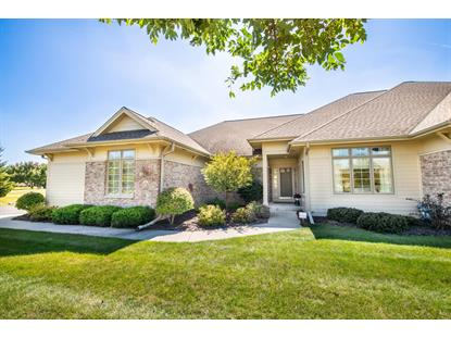 7421 W Heron Pond Dr  Mequon, WI MLS# 1659134