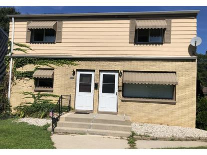 1924 E Euclid Ave  Milwaukee, WI MLS# 1659158