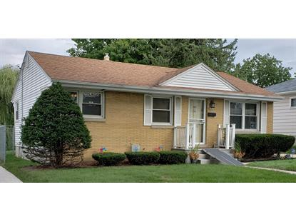 5746 N 72nd St  Milwaukee, WI MLS# 1659330