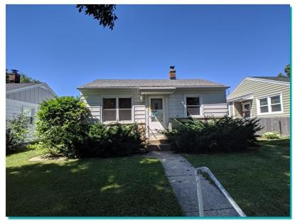 3051 S 50th St  Milwaukee, WI MLS# 1659390