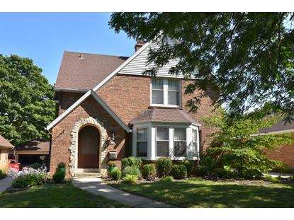 178 N 86th St  Wauwatosa, WI MLS# 1659483
