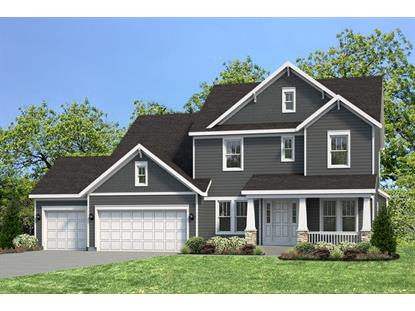 630 Settler's  Ridge Dr  Lake Geneva, WI MLS# 1659590