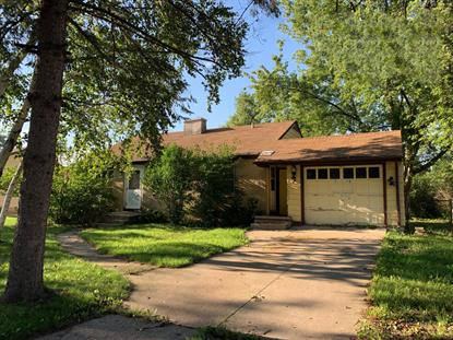3268 W Birchwood Ave  Milwaukee, WI MLS# 1659624