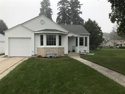 2816 36th St  Two Rivers, WI MLS# 1659658
