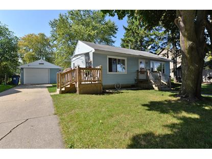 1734 Illinois St  Racine, WI MLS# 1659680