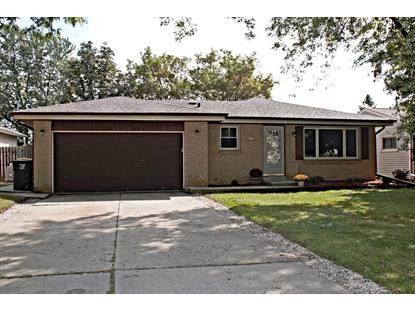 4740 N 118th St  Wauwatosa, WI MLS# 1659712