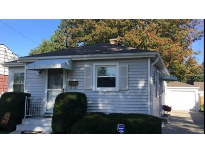 1623 West Lawn Ave  Racine, WI MLS# 1659759