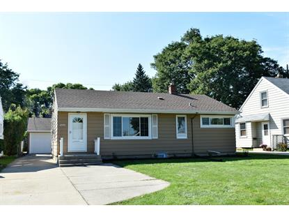 2245 N 116th St  Wauwatosa, WI MLS# 1659830