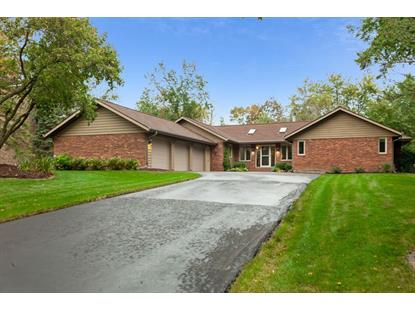 14280 Golf Pkwy  Brookfield, WI MLS# 1659934