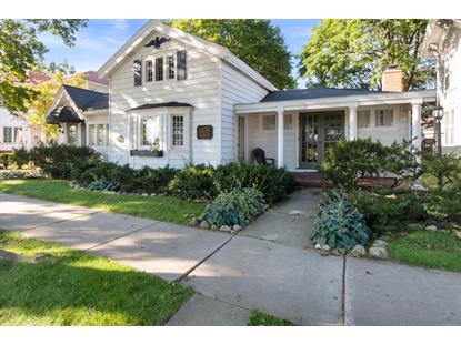 915 Main St  Lake Geneva, WI MLS# 1659993