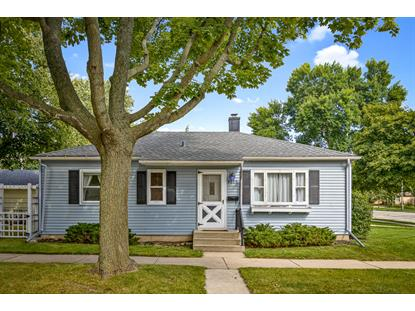 9200 W Park Hill Ave  Milwaukee, WI MLS# 1660137