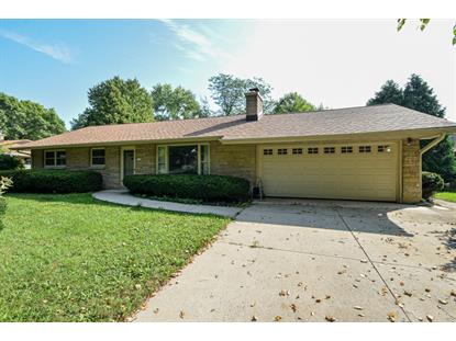 1640 N 118th St  Wauwatosa, WI MLS# 1660166