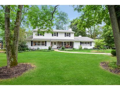 303 E North Point Rd  Mequon, WI MLS# 1660239