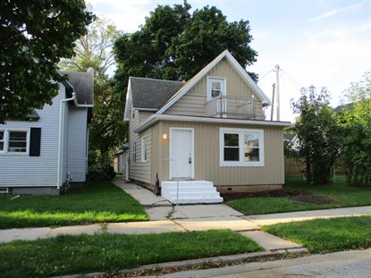 1137 LOGAN AVE  Sheboygan, WI MLS# 1660291