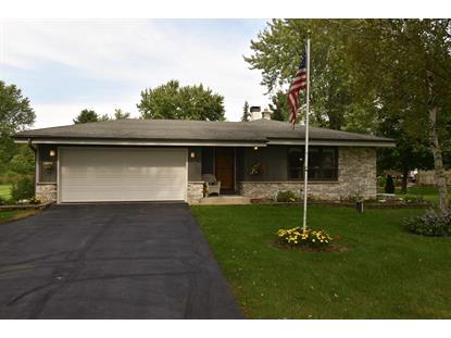 36648 Clover Ln  Summit, WI MLS# 1660336