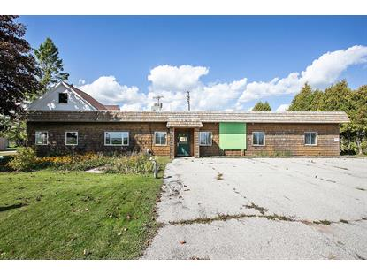 2716 Memorial Dr  Two Rivers, WI MLS# 1661047