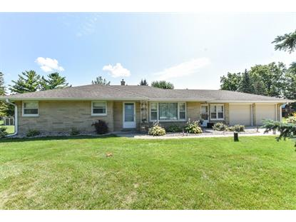 4640 N 134th St  Brookfield, WI MLS# 1661655