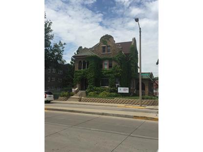 804 W Greenfield Ave  Milwaukee, WI MLS# 1661716
