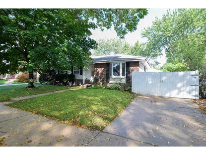 7824 W Waterford  Milwaukee, WI MLS# 1661781