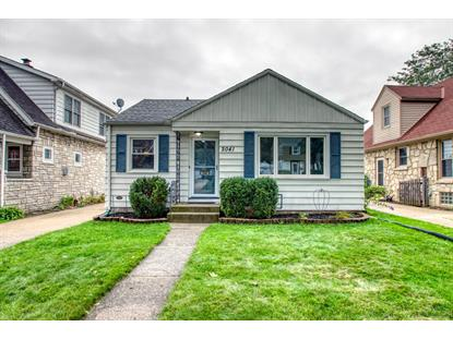 2041 N 85th St  Wauwatosa, WI MLS# 1661879