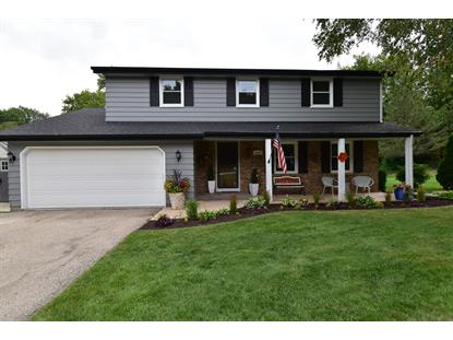 12945 President Ave  Brookfield, WI MLS# 1662022