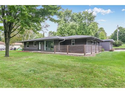 4580 N 150th St  Brookfield, WI MLS# 1662031