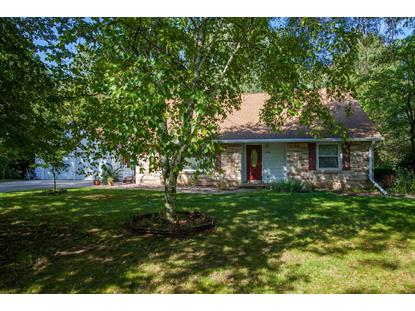 13360 Hope St  Brookfield, WI MLS# 1662168