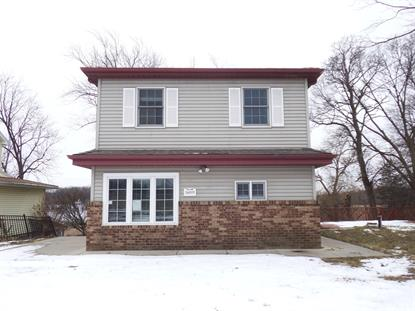34809 Elm St  Summit, WI MLS# 1662309