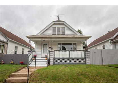 1926 W Windlake Ave  Milwaukee, WI MLS# 1662316