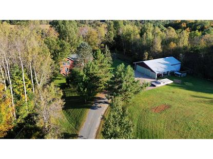 E9068 Tri-State RD  Westby, WI MLS# 1662489