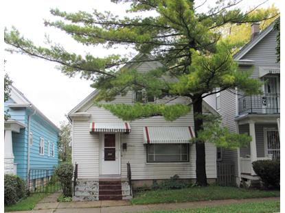 2559 S 9th Pl  Milwaukee, WI MLS# 1662668