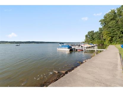 2214 Zurich Ct  Lake Geneva, WI MLS# 1662753