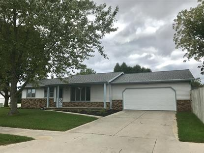 4504 Parkway Blvd  Two Rivers, WI MLS# 1662754