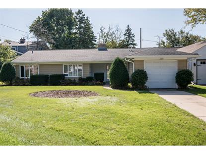 2069 Sunset Ct  Wauwatosa, WI MLS# 1662805
