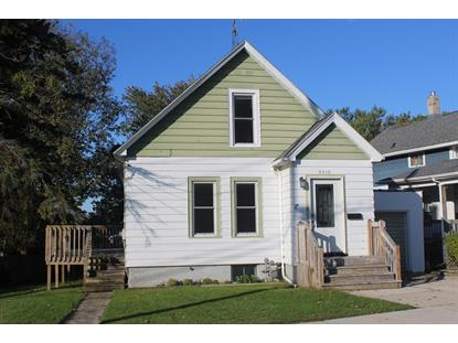 2710 Forest Ave  Two Rivers, WI MLS# 1662858
