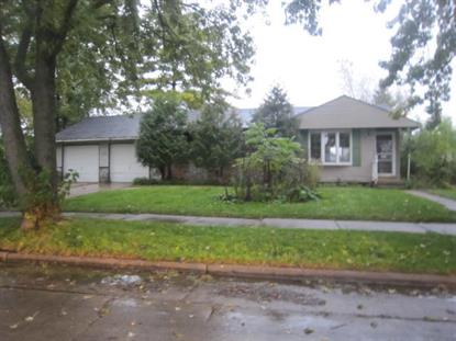 1751 18th Ave  Kenosha, WI MLS# 1663187