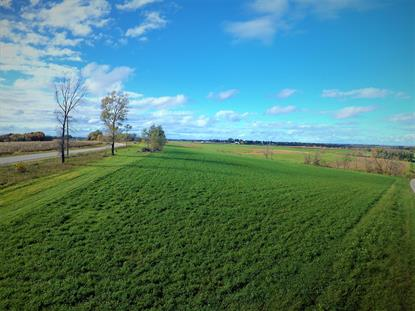 Lot 6 US HWY 14/61  Westby, WI MLS# 1663249