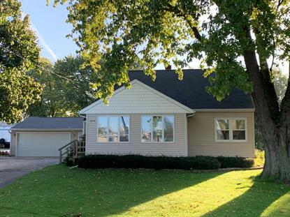 16819 STH 42  Two Rivers, WI MLS# 1663291