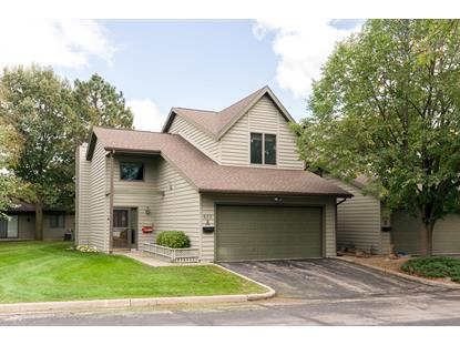 422 Gillette St  La Crosse, WI MLS# 1663482